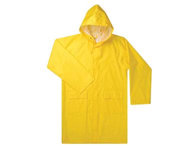 Picture of Midford Uniforms-RAI001-Raincoat Children's (MRC01)