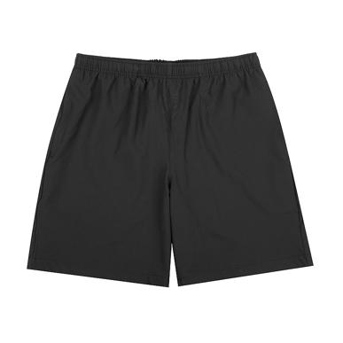 Picture of Midford Uniforms-MFSS40-Stretch Microfibre Shorts - C(0040C)
