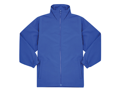 Picture of Midford Uniforms-MFJ804-ADULTS MICROFIBRE JACKET(0804M)