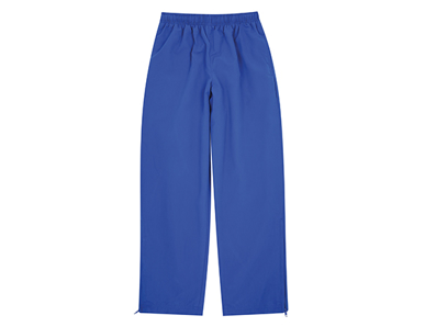 Picture of Midford Uniforms-MFP805-ADULTS MICROFIBRE PANTS(0805M)
