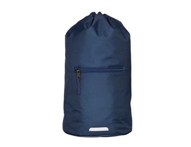 Picture of Midford Uniforms-BAG08-Sackpack School Sack(MB08)