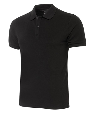 Picture of JBs Wear-2FTP-JB's FITTED POLO