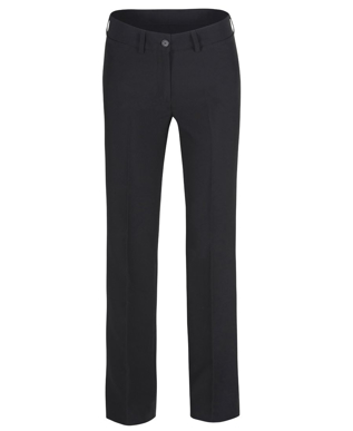Picture of JBs Wear-4BCT1-JB's LADIES BETTER FIT CLASSIC TROUSER