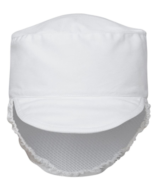Picture of JBs Wear-5HFH-JB's FOOD PREP HAT.