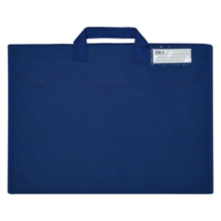 Picture for category Library Bags