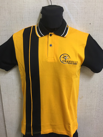 Picture for category Maryborough School Uniforms