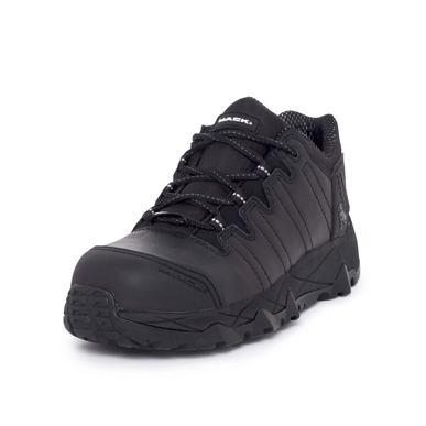 Picture of Mack Boots-MK00POWER-Power Lace Up Shoe