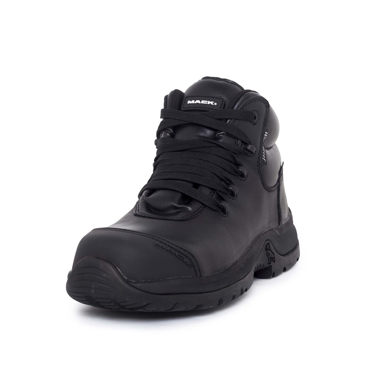 Picture of Mack Boots-MK00ZERO2-Zero 2 Lace Up Boot
