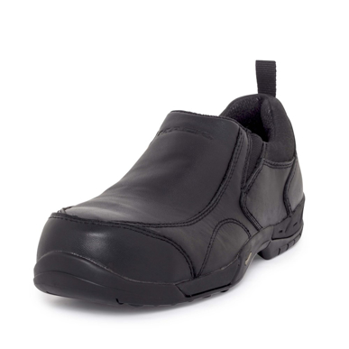 Picture of Mack Boots-MKPRESIDE-President Slip On Safety Shoe