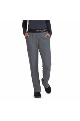Picture of Skechers By Barco-SK202 - Tall Length-Ladies  Breeze (Vitality)Tall Scrub Pants