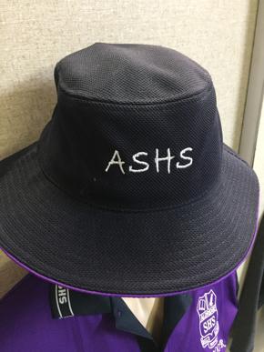 Picture of Aldridge Bucket Hat