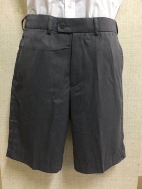 Picture of Maryborough State High Junior Formal Shorts