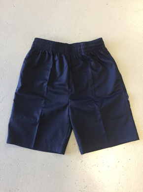 Picture of St Marys Primary School Shorts