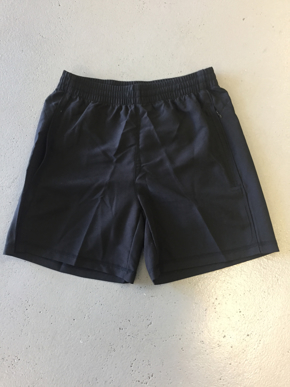 Picture of Kawungan State School Microfibre Shorts