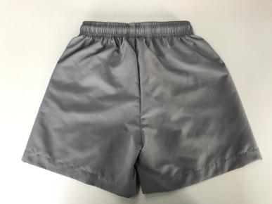 Picture of Sandy Strait School Shorts
