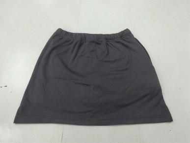 Picture of Sandy Strait School Skirt W/Pant