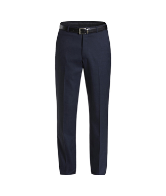 Picture of NNT Uniforms-CATCEF-BLN-Slim Leg Pant