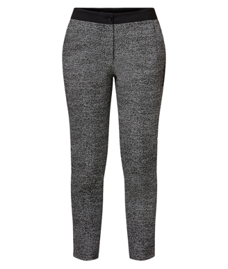 Picture of NNT Uniforms-CAT3SF-BLW-Slimline Pant