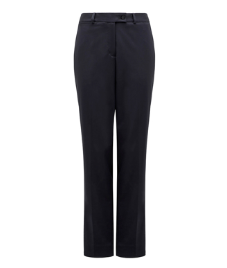 Picture of NNT Uniforms-CAT3QC-INP-Slim Leg Secret Waist Pant