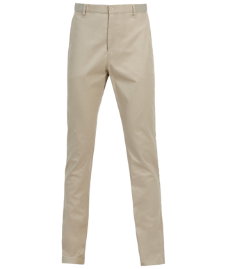 Picture of NNT Uniforms-CATCH6-DST-Chino pant