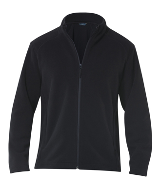 Picture of NNT Uniforms-CATB8S-NAV-Zip Jacket