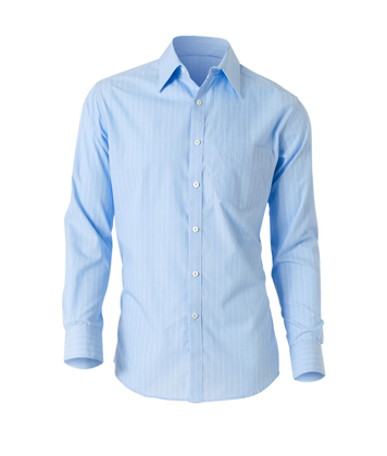 Picture of NNT Uniforms-CATD10-BLS-Long Sleeve Shirt