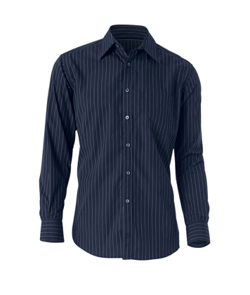 Picture of NNT Uniforms-CATD10-NAS-Long Sleeve Shirt
