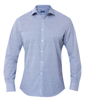 Picture of NNT Uniforms-CATDX5-CBW-Long Sleeve Shirt