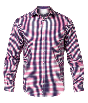 Picture of NNT Uniforms-CATDWX-FNV-Long Sleeve Shirt
