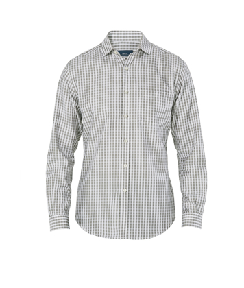Picture of NNT Uniforms-CATDWX-GWC-Long Sleeve Shirt