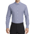 Picture of NNT Uniforms-CATJ4V-NWC-Long Sleeve shirt