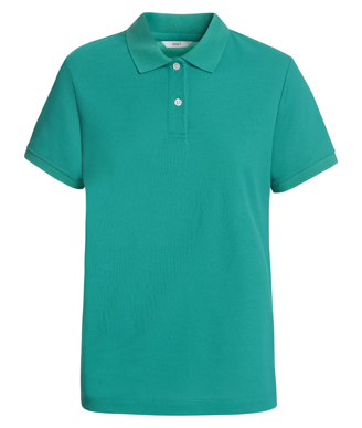 Picture of NNT Uniforms-CATU58-MNN-Short Sleeve Polo