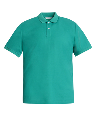 Picture of NNT Uniforms-CATJ2M-MNN-Short Sleeve Polo