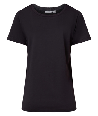 Picture of NNT Uniforms-CATUDM-BLA-Short Sleeve Crew Neck tee