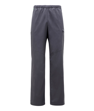 Picture of NNT Uniforms-CATCGF-CHP-Rontgen elastic waist scrub pant