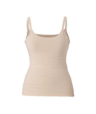 Picture of NNT Uniforms-CAT497-NLP-Camisole