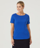 Picture of NNT Uniforms-CATUHN-COP-Boat Neck Jersey Top