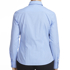 Picture of NNT Uniforms-CATU94-BEC-Long Sleeve shirt
