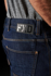 Picture of FXD Workwear-WD-2-Work Jean With no kneepad