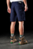 Picture of FXD Workwear-WS-3-Stretch Work Short
