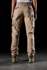 Picture of FXD Workwear-WP-3W-Womens Stretch Pant