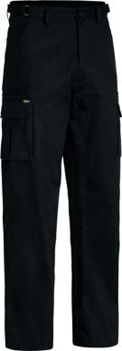 Picture of Bisley Workwear-BPC6007-Original 8 Pocket Cargo Pant