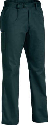 Picture of Bisley Workwear-BP6007-Original Cotton Drill Work Pant