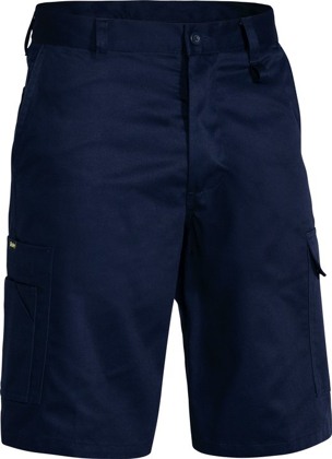 Picture of Bisley Workwear-BSH1999-Cool Lightweight Utility Short