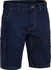 Picture of Bisley Workwear-BSHC1431-Cool Vented Lightweight Cargo Short