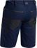 Picture of Bisley Workwear-BSHC1130-Flex & Move™ Stretch Cargo Short