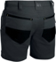 Picture of Bisley Workwear-BSH1131-Flex & Move™ Stretch Short
