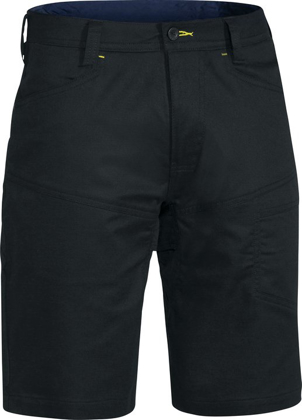 Picture of Bisley Workwear-BSH1474-X Airflow™ Ripstop Vented Work Short