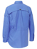Picture of Bisley Workwear-BS6414-X Airflow™ Ripstop Shirt Long Sleeve