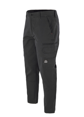 Picture of Unit Workwear-171119002-MENS PANTS - CARGO -DEMOLITION